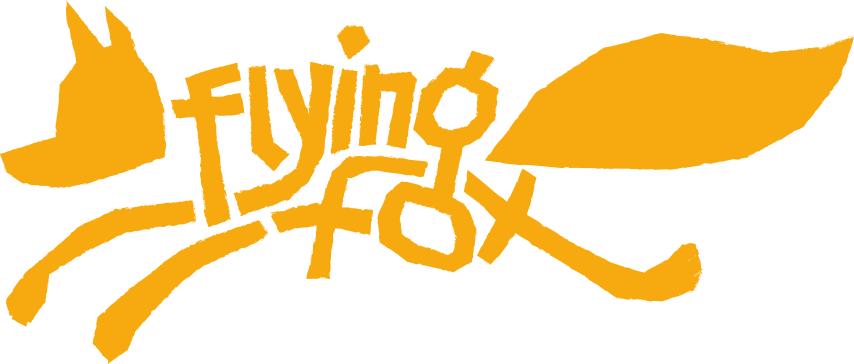 flyingfoxtheater
